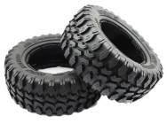 Tyre 2 (1) For Dragon Hammer V2 - FIDDHN054-2