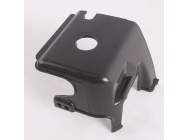 Enginee Cover 32-36Cc - FIDKG360-8