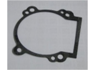 4Hole Engine Case Gasket 32-36Cc - FIDKG360-14
