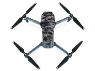 Stickers Camo Mavic DJI - MV-TZ31-CAMO