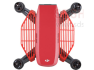 Protections doigts rouges Spark DJI - SP-Q963-R
