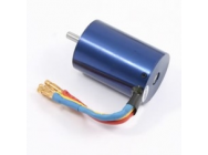 ETRONIX EDGE/SIEGE BRUSHLESS MOTOR KV3930 - ET0327