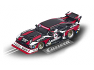 Ford Capri Zakspeed Turbo #01 Carrera 1/32 - .T2M-CA30816