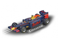Red Bull Racing TAG Heuer RB12 Carrera 1/43 - .T2M-CA64087