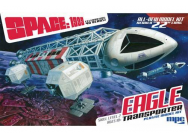 1:48 Space 1999 Eagle - Aigle Cosmos 99 - MPC825