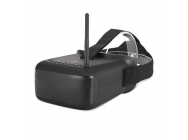 F100 VR Google 5,8gz XK Innovation - XKGOOGLE