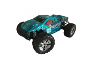 VOITURE SCRAPPER BLEU 1/10 4x4 BRUSHED RTR - RC712R-COPY-1