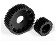 Axial - Gear Set - AX80010