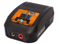 Chargeur - equilibreur LIPO / NIMH 3A 220V - KN-ULTRAPEAK4