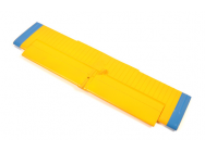 Empennage T2M  - .T2M-T4515/03