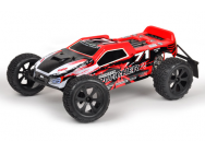 PIRATE PUNCHER 2 Brushless T2M 1/10 - T2M-T4934B