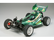 Top Force 2017 Tamiya 1/10 - TAM-47350