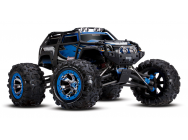 SUMMIT 4x4 - 1/10 BRUSHED TRAXXAS - TRX56076-4