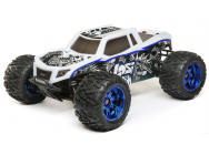 LOSI LST 3XL-E 4WD Monster Truck 1:8 RTR - LOS04015