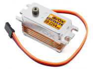 Savox - Servo - SB-2264MG - Digital - High Voltage - Brushless Motor - Metal Gears  - SB-2264MG