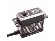 Savox - Servo - SB-2290SG - Digital - High Voltage - Brushless Motor - Steel Gear - SB-2290SG
