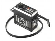 Savox - Servo - SB-2292SG - Digital - High Voltage - Brushless Motor - Steel Gear - SB-2292SG