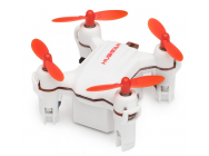 Nano Q4 Pocket quadcopter Hubsan - H001