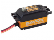 Savox - Servo - SV-1254MG - Digital - High Voltage - Coreless Motor - Metal Gear - SV-1254MG