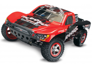 SLASH VXL 4x2 - 1/10 BRUSHLESS WIRELESS - iD - TSM TRAXXAS - TRX58076-3