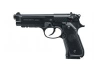 Replique GBB BERETTA M96A1 Co2 - Umarex - PG2966