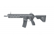 Replique GBBR HK416 A5 noir - Umarex by VFC - LG2055