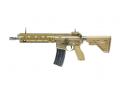 Replique GBBR HK416 A5 tan - Umarex by VFC - LG2056