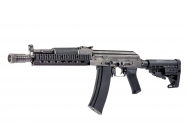 Replique Polarstar ready FSB.13 - BO MANUFACTURE - AR10220