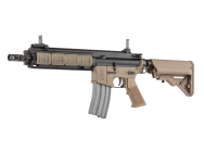 Replique AEG Delta 595 Gen 1 tan - BO by VFC - AR13355