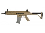 Replique AEG XCR-L MINI tan - VFC - AR02285