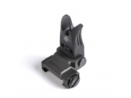 Micro Front Sight - VFC - PS02208