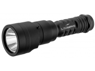 Ledwave lampe Nightstorm II - Visible et IR - LC99467