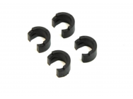Kit de 5 clips de chambre hop-up - LONEX - PU05346