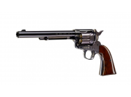 Revolver Airgun Colt single action .45 bleu - UMAREX - ACP201
