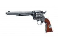 Revolver Airgun Colt single action .45 7,5 Us Marshal - UMAREX - ACP203