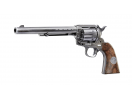 Revolver plomb Colt single action .45 NRA Edition - UMAREX - ACP208
