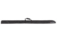 Housse pour arc Long Bow - Shoot Again - AJ868015