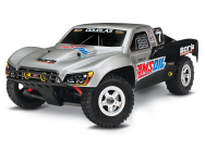 SLASH - 4x4 - 1/16 BRUSHED TQ 2.4GHZ - iD TRAXXAS - TRX70054-1
