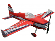 SkyWing 38  Laser 260 ARF PP version 2017 rouge - 174102