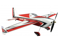 SkyWing 38  Slick 360 ARF PP version 2017 rouge - 174101