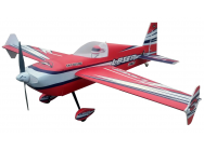 SkyWing 48  Laser 260 ARF PP version 2017 - 174103