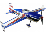 SkyWing 48  Slick 360 ARF PP version 2017 bleu - 174104