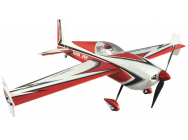 SkyWing 48  Slick 360 ARF PP version 2017 rouge - 174105