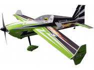 SkyWing 55  Edge 540 ARF PP version 2017 vert - 174107