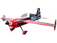 SkyWing 55  Edge 540 ARF PP version 2017 rouge - 174106