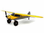 Carbon Cub S  1300mm BNF Basic HOBBYZONE - HBZ3250