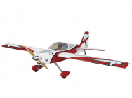 Escapade MX 30-35cc 80  env.2.03m ARF Great Planes - GPMA1210