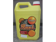Carburant Voiture  Competizzione  Loisir et Debutants 1/10e 16% 5L LABEMA - CS16-COPY-1