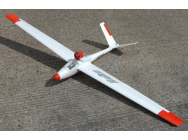 Salto Turbine ST Model EP - A-STM160