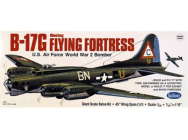 B-17 FLYING FORTRESS de GUILLOW S - S0282002